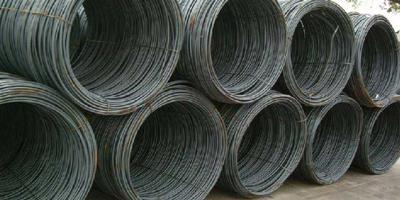 钢铁产业景气指数上升 库存化过程有望加快