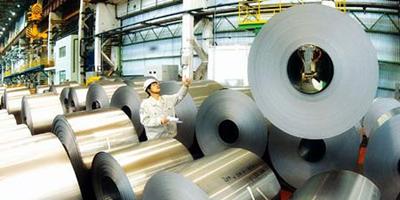 市场供需不平衡难以扭转 钢价上扬难度不小