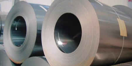 安徽省4家企业首批获准进入废钢铁加工行业