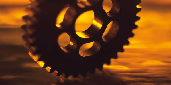 几十年里热轧中粗轧机组的发展