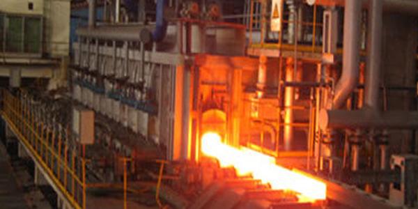 路透社:2013为中国钢铁业洗牌元年