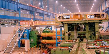 钢铁、航运、有色成为央企钱欠大户