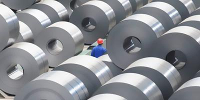 山东钢铁出售近6亿资产缓解资金压力